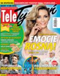 Tele Tydzień 30/2016