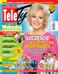 Tele Tydzień 30/2017