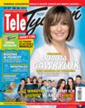 Tele Tydzień 31/2015