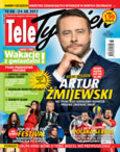 Tele Tydzień 33/2017