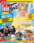 Tele Tydzień 34/2014