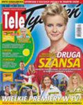 Tele Tydzień 34/2016