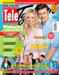 Tele Tydzień 34/2017