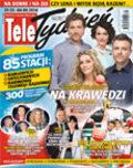 Tele Tydzień 35/2014