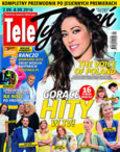 Tele Tydzień 35/2016