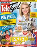 Tele Tydzień 36/2014