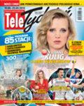 Tele Tydzień 38/2014
