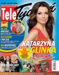 Tele Tydzień 38/2016