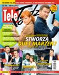 Tele Tydzień 38/2017