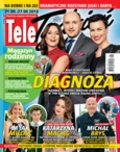 Tele Tydzień 38/2018