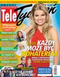 Tele Tydzień 39/2016