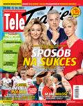 Tele Tydzień 39/2017