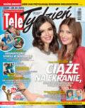 Tele Tydzień 4/2015