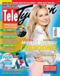 Tele Tydzien 4/2017