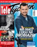 Tele Tydzień 42/2016