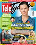 Tele Tydzień 42/2017