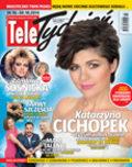 Tele tydzień 43/2014