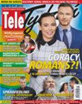 Tele Tydzień 43/2016