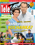 Tele Tydzień 43/2017