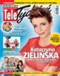 Tele Tydzień 44/2014