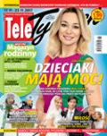 Tele Tydzień 46/2017