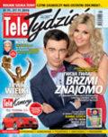 Tele Tydzień 47/2014