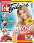 Tele Tydzień 48/2014
