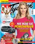 Tele Tydzień 49.2016
