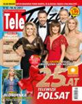 Tele Tydzień 49/2017