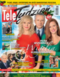 Tele Tydzień 51/2014