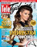 Tele Tydzień 52/2014