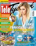 Tele Tydzień 7/2017