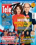 Tele Tydzień 7/2018