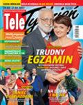 Tele Tydzień 8/2017