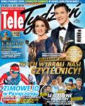 Tele Tydzień 8/2018