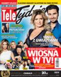 Tele Tydzień 9/2015
