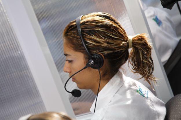 Telefonia VoIP dostępna jest w wielu wariantach /stock.xchng