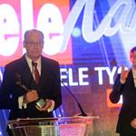 Telekamery 2017: Dariusz Szpakowski komentatorem sportowym roku