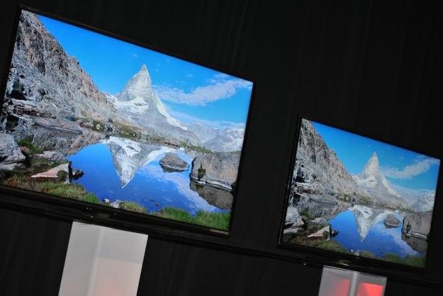 Telewizja hybrydowa ma być alternatywą dla DVB-T - czy przyjmie się a rynku? /INTERIA.PL