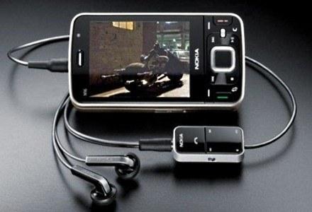 Telewizja mobilna powoli staje się standardem /materiały prasowe