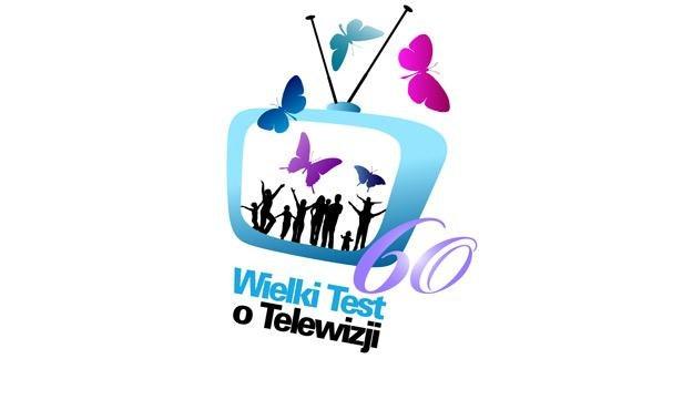 Telewizja Polska obchodzi w tym roku 60-lecie. /TVP