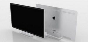 Telewizor 4K Apple już w 2014 roku?