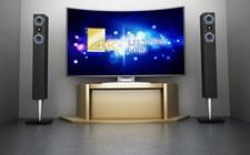 Telewizor 4K - co trzeba wiedzieć przed jego kupnem?