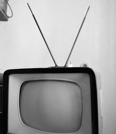 Telewizor Neptun
