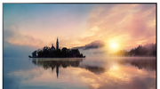 Telewizory 4K HDR Sony XE70 w sprzedaży