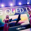 Telewizory LG OLED TV 4K - HDR i nowa jakość obrazu