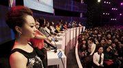 Telewizyjna moralność po chińsku