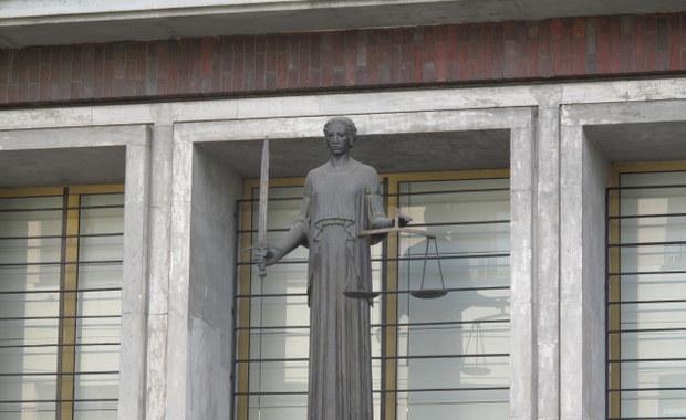 Temida - żona Cezara (cz. 5)