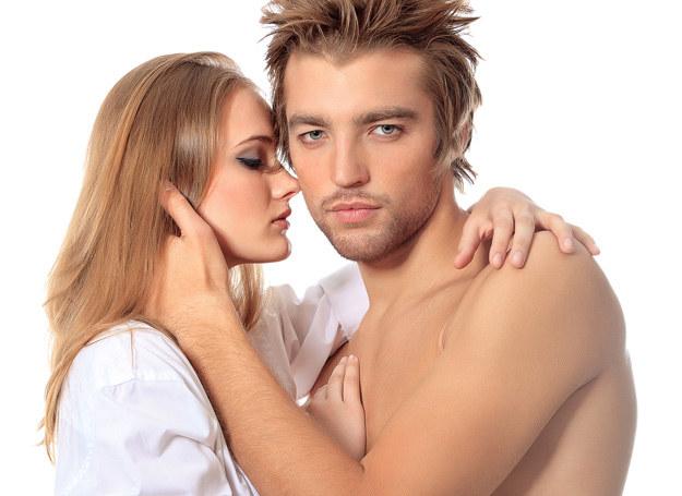 Temperament kobiety może mieć związek z jej płodnością /©123RF/PICSEL