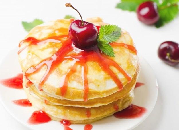 Ten deser nigdy się nie nudzi /123RF/PICSEL